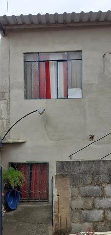 Aluga-se uma kitnet em Cachoeiro de Itapemirim - Foto 14
