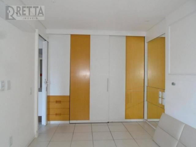 Apartamento no Meireles - Foto 19