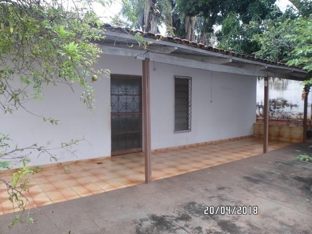 Casa residencial no Setor Leste Universitário( prox. da Clinica Cebrom) - Foto 2