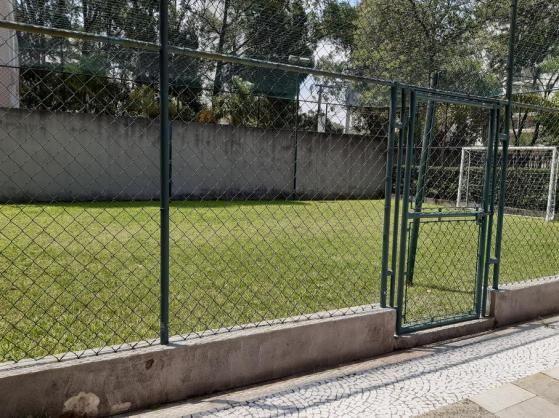 Apartamento à venda com 4 dormitórios em Morumbi, São paulo cod:68701 - Foto 4