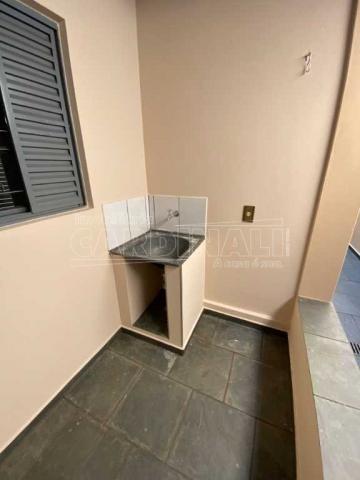 Apartamentos de 1 dormitório(s) no Jardim Botafogo 1 em São Carlos cod: 80299 - Foto 6