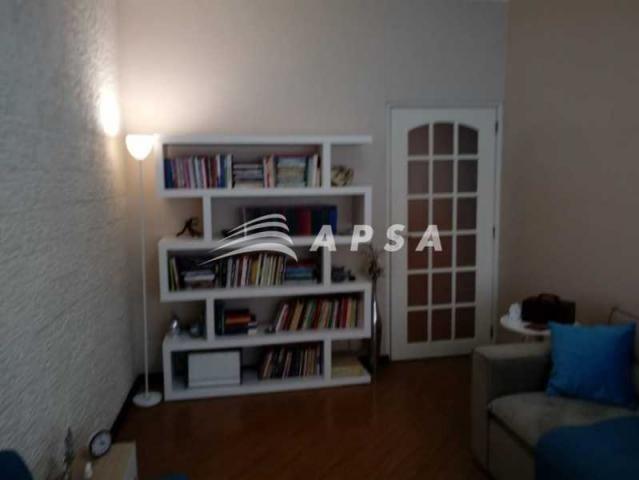 Escritório à venda em Vila isabel, Rio de janeiro cod:TJSL00375 - Foto 16