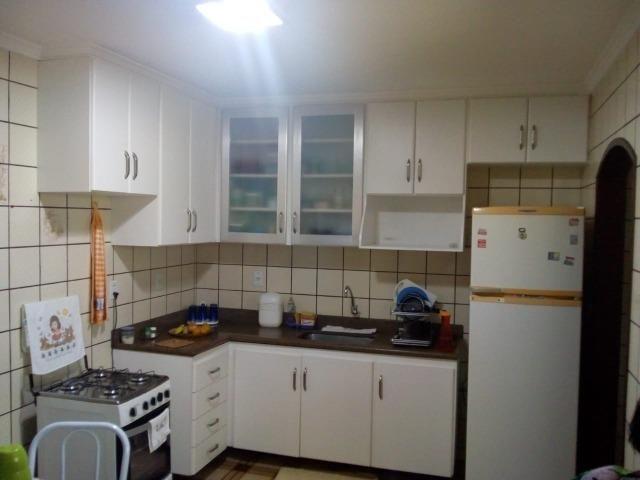 Vendo apartamento 3 quartos - Foto 11