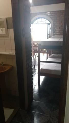 Hotel Alcobaça - Beira da Praia - BA - Foto 12