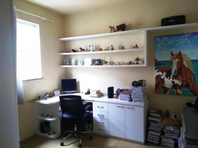 Apartamento no Montese 200mil - 3ºAndar - Foto 5