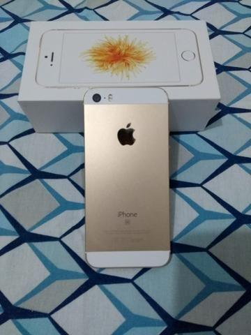 IPhone SE 32g - Foto 5