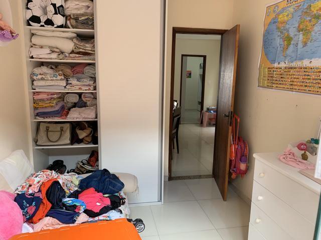 Casa Fraga Maia 3/4 suíte mobiliada - Foto 17