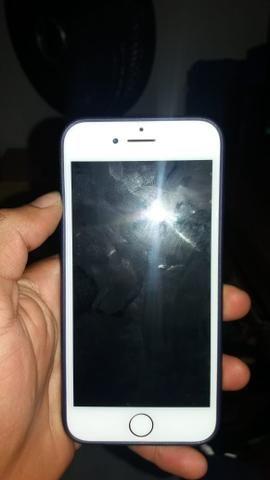 IPhone 7 32gb rose - Foto 4