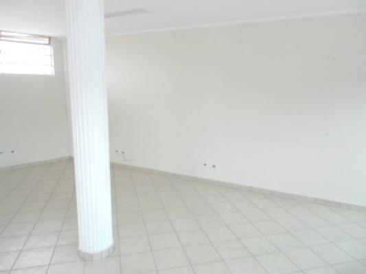 Sala Comercial no Parque Boturussú, R$ 650,00, Ref: 7502 - Foto 6