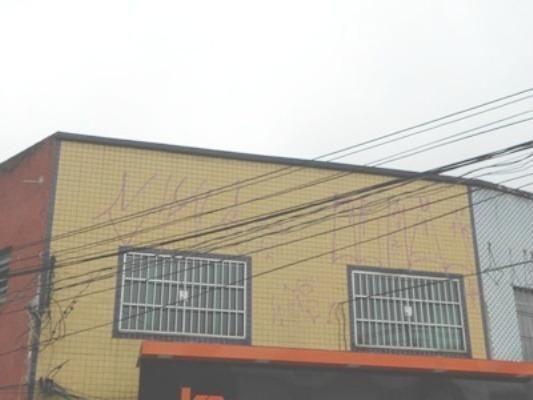 Sala Comercial no Parque Boturussú, R$ 650,00, Ref: 7502 - Foto 8