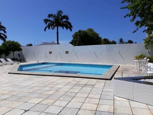 VILLAGE 2/4 Lauro de Freitas - Foto 8