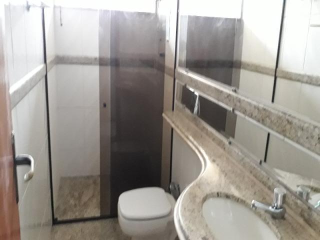 Apartamento à venda com 2 dormitórios em Nova era, Juiz de fora cod:AP00069 - Foto 20
