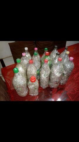 Urgente vendo 10 litros de lacres por 300 reais aproveite