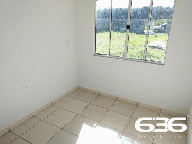 Casa | Araquari | Icaraí | Quartos: 2 - Foto 14