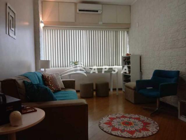 Escritório à venda em Vila isabel, Rio de janeiro cod:TJSL00375 - Foto 14