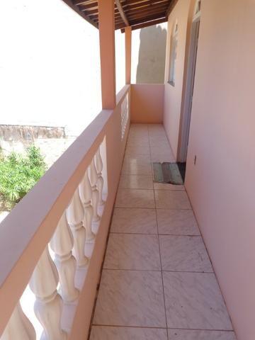 Casa 2 Pavimentos com 5 Quartos à Venda em Itapuã (781068) - Foto 3