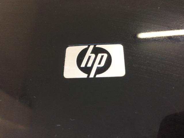 Impressora HP Photosmart C4780 - Foto 2