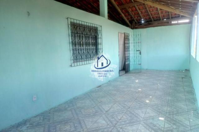 Casa Solta, Duplex, 720 m2 de Terreno, em Itapuã-HC073 - Foto 7