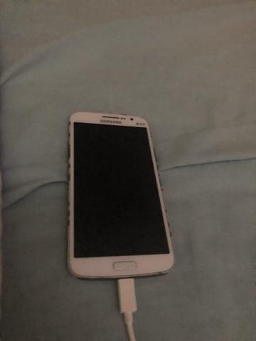 Samsung galaxy gran duous 2 - Foto 3