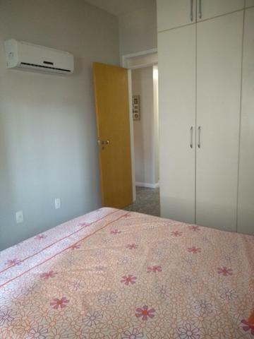 Apartamento 3 quartos + DC Aldeota/Meireles - Foto 7