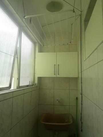 Apartamento no Centro de Messejana - Foto 5