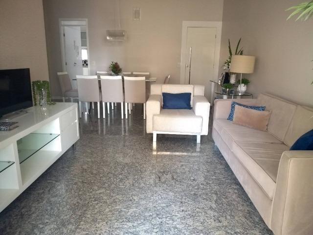 Apartamento 3 quartos + DC Aldeota/Meireles - Foto 3