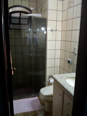 Vendo apartamento 3 quartos - Foto 2