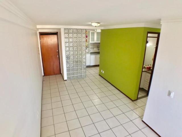 Apartamento Duplex no Dionisio Torres / 145m² / 03 quartos / 02 vagas - AP0606 - Foto 16