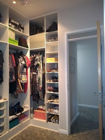 Apartamento 3 quartos + DC Aldeota/Meireles - Foto 10