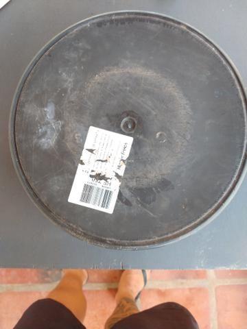 Disco de freio - Foto 4