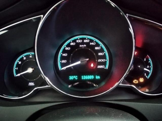 Chevrolet Malibu ltz 4P - Foto 12