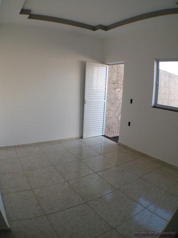 Casa Nova em Cravinhos - Jd. Alvorada - Foto 16