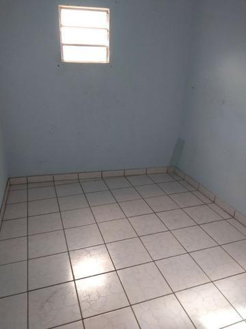 Oportunidade Casa 3/4 Reversível para 4/4 no Km 17, Rua sem Saída e tranquila - Foto 7