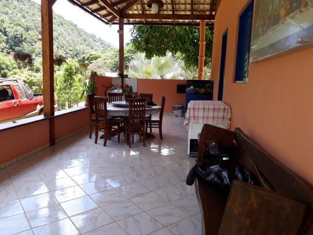 Marechal Floriano - sitio a 6 km da cidada - Foto 5