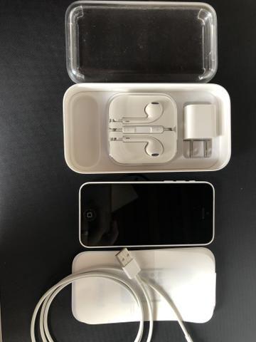 Iphone 5C 16 Gb - Foto 2