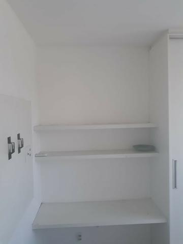 Apartamento no Centro de Messejana - Foto 14