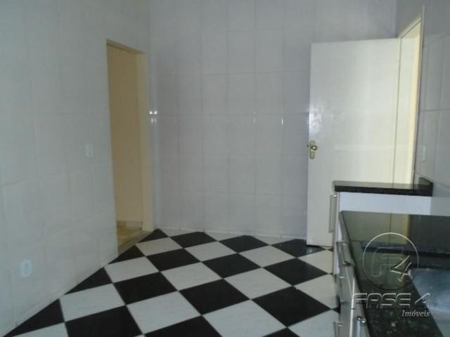 Casa para alugar com 2 dormitórios em Jardim do sol, Resende cod:2434 - Foto 8