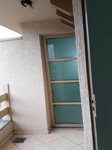 Apartamento à venda com 2 dormitórios em Nova era, Juiz de fora cod:AP00069 - Foto 6