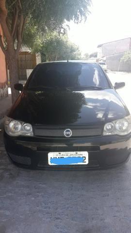 Vendo Fiat siena 2008 - Foto 10