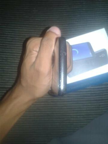 Alcatel 1 Dual - Foto 4