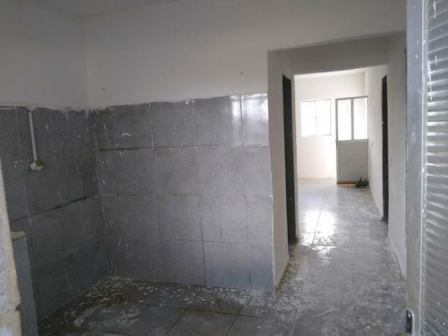 Aluguel casa em garapu (cabo) - Foto 5