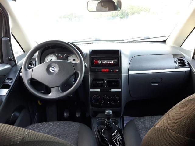 Fiat Idea ELX 1.4 Completo 2008 - Foto 7