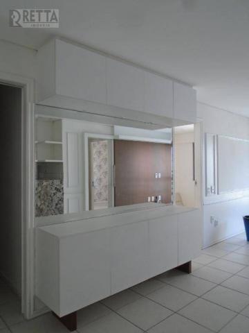 Apartamento no Meireles - Foto 9