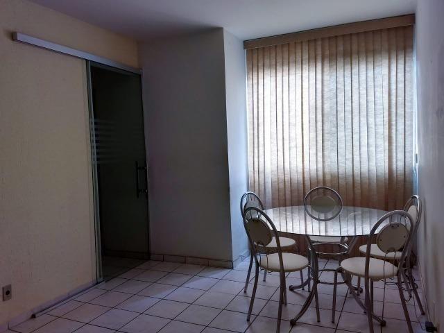 Oportunidade Ap. no residencial Parque Cajueiro, fica na Av.JoãoDurval, prox. ao Centro - Foto 3