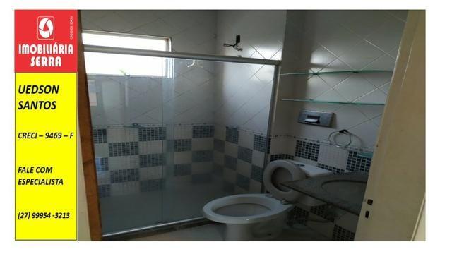 UED-56 - Apartamento 2 quartos próximo há laranjeiras serra - Foto 5