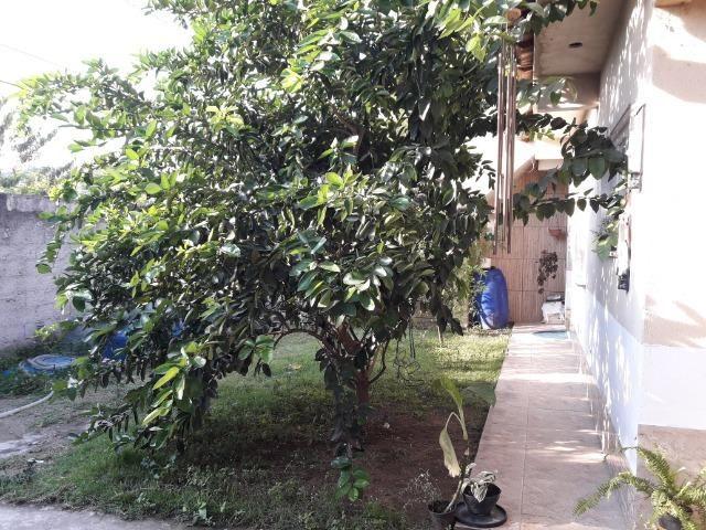 Casa Nova (Parque Eldorado em Caxias). 2 quartos, espaço gourmet, terraço coberto - Foto 20