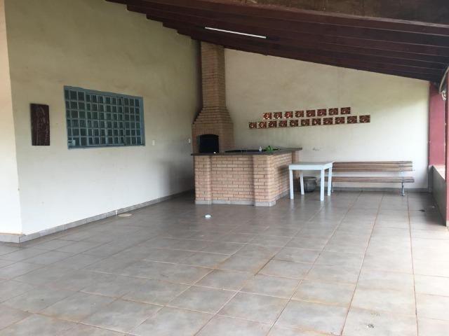 Rancho corrego azul araçatuba - Foto 3