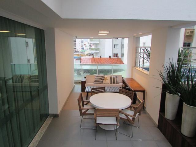Apartamento à venda com 3 dormitórios em Centro, Balneario camboriu cod:AP01016 - Foto 14