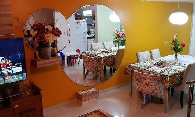 Casa de Condomínio em Lauro - Foto 5