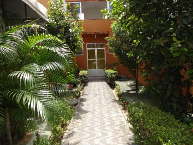 AP0186 - Apartamento 120 mº, 03 quartos 01 vaga, Ed. Jardim Aldeota , Dionísio Torres - Foto 8
